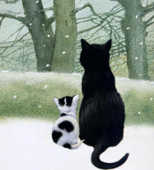 http://catsfineart.com/assets/images/cats/WinterCats/db_Vicky-Mount-wnt_aa1.jpg