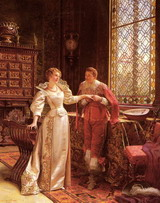 Wedding Paintings